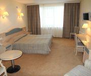 Vladimirsky Dvorik Mini-Hotel ???????????? ??????