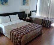 Dan Inn Planalto
