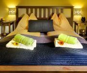 Penzion Mária Family resort***