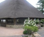 Lala Nathi Country Guest House
