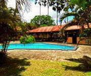 Kekemba Resort Paramaribo
