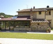 Country House Podere Lacaioli