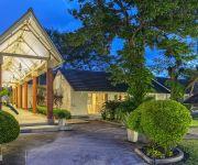 Protea Hotel Zambezi River Lodge