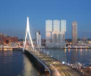 nhow Rotterdam