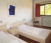 Travel Inn Guesthouse