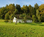 Bauernhof Hochgattern