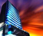 Parklane International Hotel