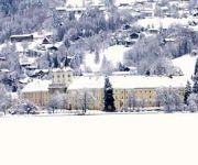 Adrian Ferienwohnung- Im Alpenland