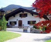 Haus zur Linde