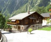Bauernhof Alpenrose (Summermatter) - Blatten
