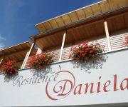 Residence Daniela