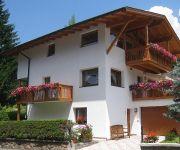 Apartements Dolomie