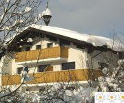 Haus Könighofer