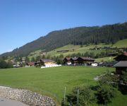 Alpbach - Ferienwohnung Dorfcafe (ca.165m²)