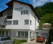 Appartements Rosmarie