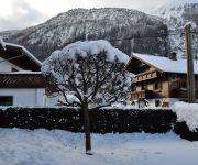 Haus Zwatz