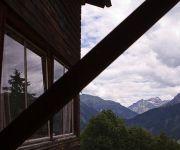 Zipflhütte Hütte