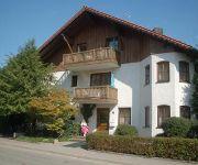 Appartementhaus Meier