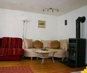 Appartement Heidi Tyrol