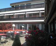 Schaanerhof