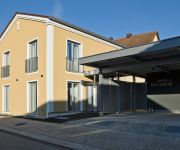 Kipfenberg: Landhaus Altmuehltal