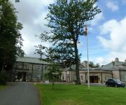 Doxford Hall  & Spa