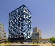 Sheraton Zurich Hotel