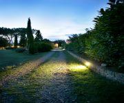 Borgo San Benedetto Casa Vacanza