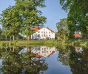 Gut Kaden Hotel & Gästehaus