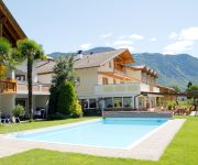 Tiefenbrunn Hotel Residence
