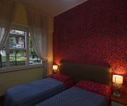 B&b Sant'Agostino Rooms