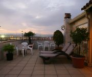 Rosa Clara Apartments Adults Only