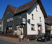 Arnold Landgasthof-Bikerhotel