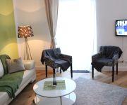 Finest-Hotel Suiten