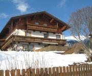 Haus Gietl Ehrentraud