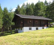 Haus Gassner Familie Hannes Haritzer Hütte