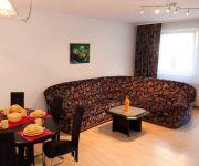 Raisa Apartments Krottenbach