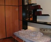 Vienna City Apartment U1
