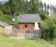 Kuschelhütte Hütte