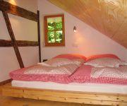 Ferienhaus-Bregenzerwald