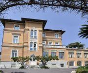 Villa San Giuseppe