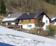 Haus Fellner