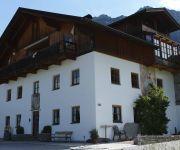 Haus Heinrich