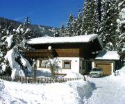 Leitner Hütte