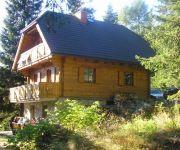 Haus Kernmayer Hütte