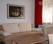 Apartments Pungg