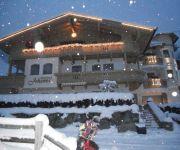 Appartmenthaus Johanna im Zillertal