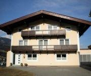 Appartmenthaus Weberbauer