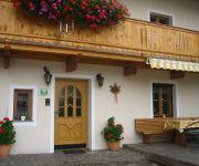 Haus Hofbichl