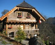 Reithberghütte Hütte